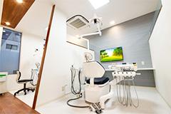 日野ファミリー歯科医院photo